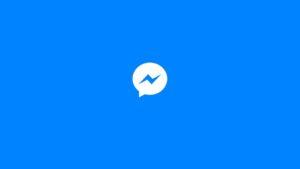 Los altavoces de Facebook recopilarán datos sobre ti para mejorar los anuncios