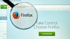 Firefox incorporará una versión premium de pago y otra gratuita
