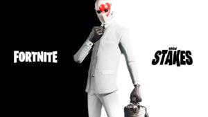 Fortnite: Cómo completar los 3 Desafíos del evento Todo en Juego