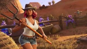 Nuevo record en Fortnite: 61 muertes en una sola partida