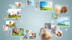 5 Alternativas a la app Fotos de Windows 10