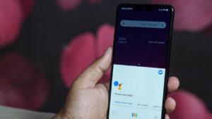 """Google Assistant: la nueva función """"rutinas"""" llega en español"""