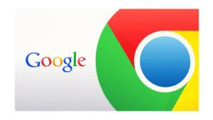 Chrome se enfrentará en diciembre a las páginas que tratan de sacarte dinero sin avisarte