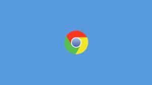 Google Chrome: extensiones para navegar sin distracciones