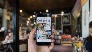 Instagram: descubre tus fotos más exitosas de 2018