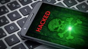 Pegasus, el spyware para móviles más peligroso, se ha extendido por 45 países