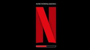 Apps y extensiones que mejoran tu experiencia con Netflix