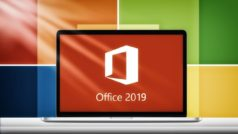 Llega Office 2019: ¿merece la pena o mejor pasarse a 365?