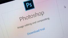 Photoshop CC renueva su función que elimina las partes indeseables de tus fotos