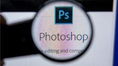 Los 5 mejores packs de pinceles gratis para Photoshop