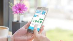 Cómo configurar el control parental de Google Play