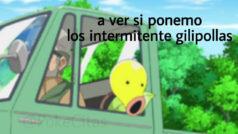 Frases de Pokémon: los memes de Pokémon que están arrasando en Twitter