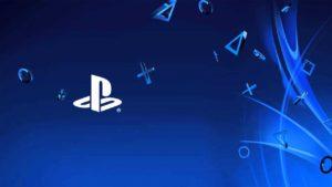PS4: podrás cambiar tu nombre de usuario de PSN a partir de 2019