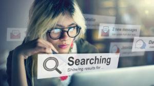 Más allá de Google: 5 alternativas al buscador más famoso