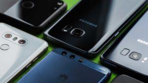 5 consejos para comprar gadgets de segunda mano sin que te estafen