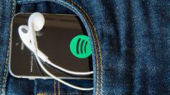6 trucos de la app de Spotify que quizás desconozcas
