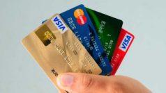4 cosas que jamás debes hacer cuando compras online