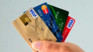 Cómo evitar que clonen tu tarjeta de crédito y puedan robarte