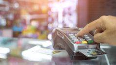 Google puede rastrear tus compras offline gracias a un acuerdo secreto con Mastercard