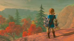 The Legend of Zelda: Breath of the Wild bate un nuevo récord en Japón