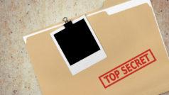 Cómo ocultar cualquier archivo dentro de una imagen