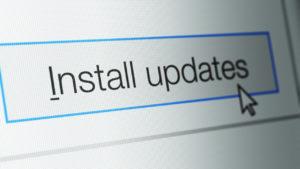 Windows 10 liberará espacio en el PC antes de instalar nuevas actualizaciones