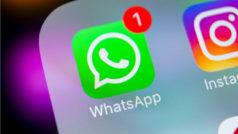 WhatsApp: todo lo que puedes hacer siendo administrador de un grupo