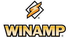Winamp vuelve de entre los muertos: se filtra la beta de su versión 5.6