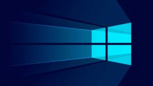 Por qué no es seguro hibernar o suspender Windows 10 durante un largo periodo