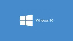 La Actualización de Octubre 2018 de Windows 10 parece estar borrando los datos de los usuarios