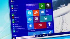 4 mitos y verdades de Windows