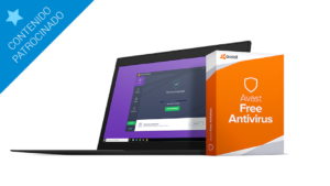 Avast celebra su trigésimo aniversario con la mejor protección antivirus de la historia