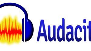 Cómo usar Audacity: 14 consejos para principiantes