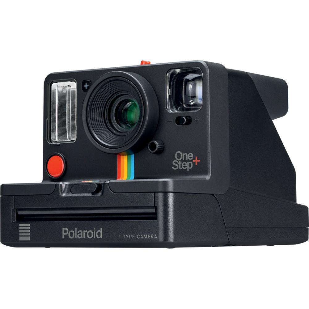 Polaroid Originals 9010