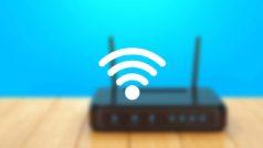 Cómo aumentar la señal WiFi al máximo en Windows 10
