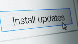 El peligroso error de la Actualización de Octubre de Windows 10 ya es historia