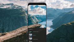 Las 5 mejores apps de diseño gráfico para Android