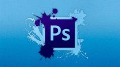 Cómo abrir un archivo PSD sin Photoshop