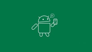 Cómo hacer una copia de seguridad de tu Android de forma fácil y rápida
