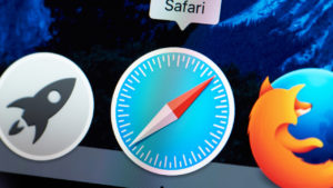 Cómo activar el modo oscuro de tu navegador favorito