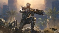 Call of Duty: Black Ops 4: trucos para dominar el modo Blackout