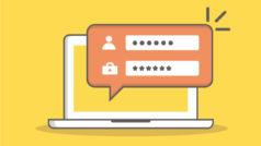 Google Chrome: cómo sacarle todo el partido al gestor de contraseñas