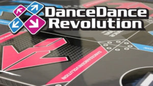 Un gamer pierde 57 kilos gracias a Dance Dance Revolution