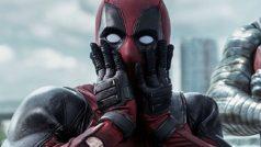 Condenado a 3 semanas de cárcel por subir la película Deadpool a Facebook