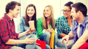5 chollos tecnológicos que te llevarás por ser estudiante