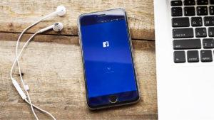 Facebook trabaja en Lasso, su nueva app musical