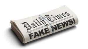 Facebook estrena nuevo botón para enfrentarse a las noticias falsas