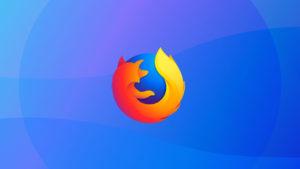 Firefox lanzará un modo de navegación superseguro