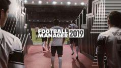 Football Manager 2019: esto es lo que más nos ha gustado
