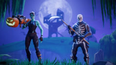 Fortnite: Battle Royale pronto tendrá torneos: primeros detalles
